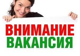 12115734_10153637751814598_6239798592564868867_n