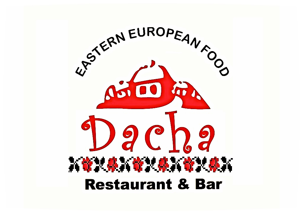 Eastern European Restaurant